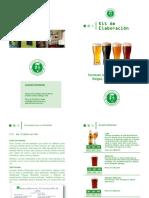 Kit Elaboracion Almacen Cervecero