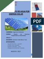 calentamiento de agua por energía solar.docx