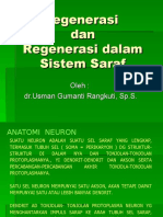 Degenerasi1