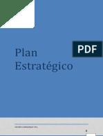 Plan-Estrategico-Molino.docx