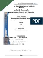 informe-de-cuantitativa-correcciones-finales.pdf