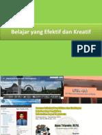 BELAJAR YANG BAIK DAN BENARR.pdf