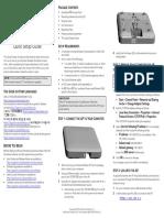 ZoneFlex_R300_Quick_setup_guide.pdf