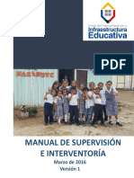 Manual Supervision e Interventoria FFIE - FINAL (1)