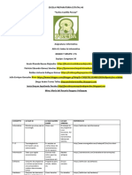 INFORMATICA (6).docx