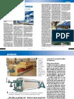 150714050623_PRENSA.pdf