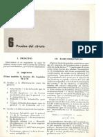Pruebas Bioquímicas Para La Identificación de Bacterias Pag. 41
