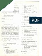 Pruebas Bioquímicas Para La Identificación de Bacterias Pag. 46