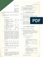 Pruebas Bioquímicas Para La Identificación de Bacterias Pag. 47