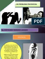 VIOLENCIA UPAO.pptx
