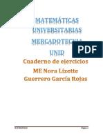 LIBRO UNID MATEMATICAS.docx