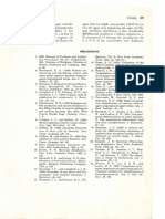 Pruebas Bioquímicas Para La Identificación de Bacterias Pag. 49