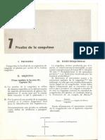 Pruebas Bioquímicas Para La Identificación de Bacterias Pag. 50