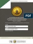43429822.Tesis sistema comisarias-USIPAN.pdf