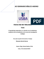 2017 15 de Julio Proyecto de Investigacion Corregido (Recuperado)