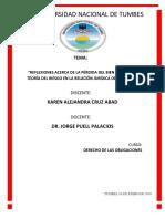MONOGRAFIA DE DERECHO CIVIL-KAREN.docx