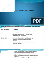 TUMBUH KEMBANG JANIN.pptx