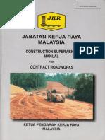for supervisor.pdf