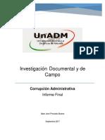 S8 Adan Preciado Informe