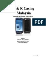 S&R Casing Malaysia2