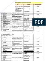 A-LIST OF ACCEPTED ABSTRACTS.pdf