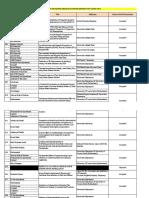 Pnumatik & Hidrolik Makalah.pdf