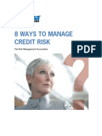 8-Ways-to-Manage-Credit-Risk_January2014.pdf