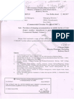 Railway Passenger rules Provision of Sleeping.pdf