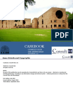 IIMA Casebook 2016-17 (3rd Edition).PDF