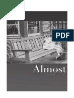 Almost Trilogy - Maltminion