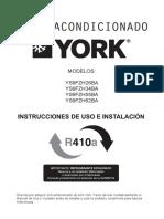 File-1485349426