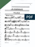 Les Miserables - Viola (handwritten).pdf