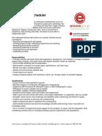 cs-ca.pdf