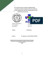 1. Kascil - Dr. Sugiarto Sp.pd-kemd, Finasim