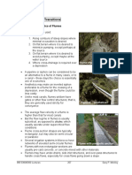 6300__L24_FlumesandChannelTransitions.pdf
