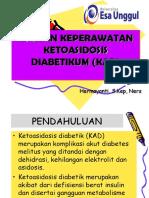 ASKEP-KAD.pptx