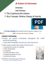 _002 Origin&ScienceAstronomy_final.pdf