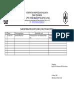 1.1.3.1 Hasil identifikasi peluang pengembangan dan tindak lanjutnya.docx
