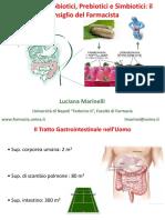 Probiotici_Marinelli.pdf