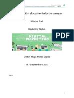 S8 Victor Flores Informe
