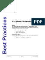 BPDG_WLAN_Base_Configuration-ArubaOS3.1v1.1.pdf