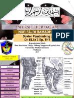 ABSES LEHER - Laporan Kasus THT (Lapsus,  Lapkas, Case report, Referat)