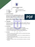 silabo_lpg.pdf