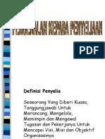 2003penyeliaan-100419222030-phpapp01.ppt
