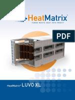 HM_fldr-LUVO-XL-EN