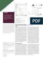 Paisea24. Art 2 PDF