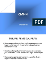 02. Pengorganisasian Masyarakat