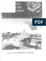 Sismo-Fidel Copa.pdf