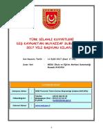 2017-77-10000-MUV SB KILAVUZU_2017