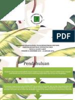 Referat HSV.pptx